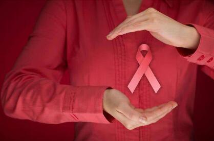 乳腺癌病人的护理事项