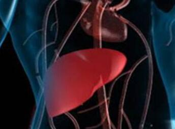 患肝癌如何治疗好呢