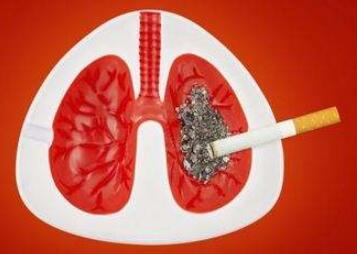 肺癌怎样做好预防护理