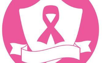 乳腺癌的主要诱发病因