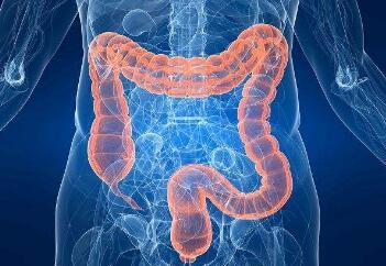 直肠癌怎样治疗比较好