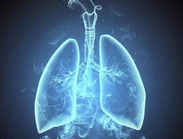 肺癌放射治疗的基本类型