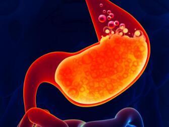 胃癌的治疗方法哪种好