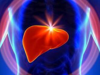肝癌该怎样进行治疗