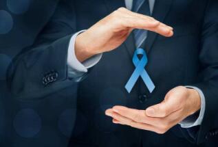前列腺癌手术治疗方式