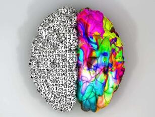 脑瘤的治疗方法有哪些