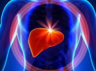 肝癌发病后期的治疗方式