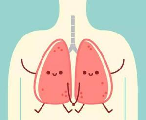 肺癌预防方法有哪些