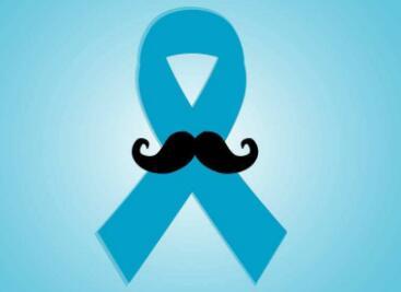 前列腺癌的主要诱发病因