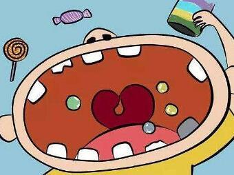 口腔癌的外在因素有哪些