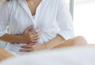 卵巢癌术后该怎样护理