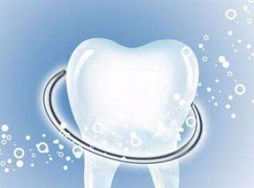口腔癌放疗的常见类型