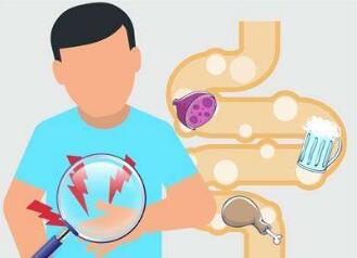 中西医互补治疗大肠癌
