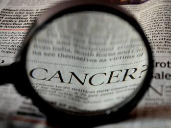骨肉瘤该怎样进行治疗