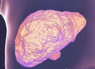 肝癌晚期治疗的生存期