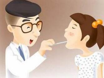 喉癌采取中医治疗怎么样