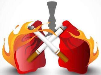 肺癌放化疗的效果好吗