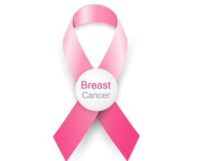 乳腺癌怎样进行治疗