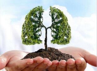 肺癌早期的治疗方式