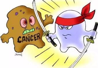 淋巴癌该怎样采取治疗