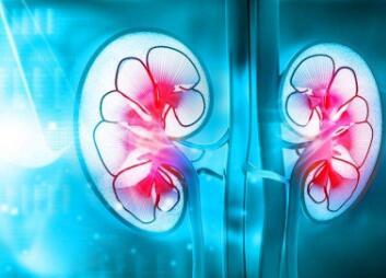 晚期肾癌会有哪些并发症