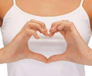 卵巢癌复发后的治疗方法