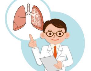 肺癌放疗抗癌怎么样