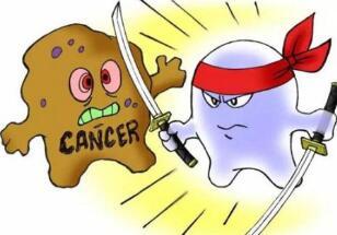 黑色素瘤手术治疗好不好