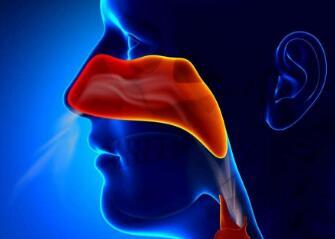 鼻咽癌治疗后的并发症