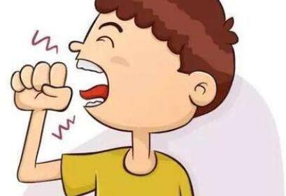 喉癌晚期的生存周期