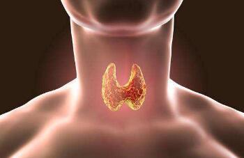 甲状腺癌术后怎样治疗呢