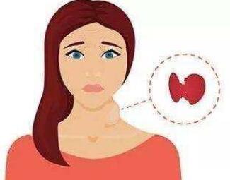 甲状腺癌的预防措施