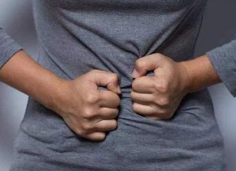 胃癌转移的常见形式