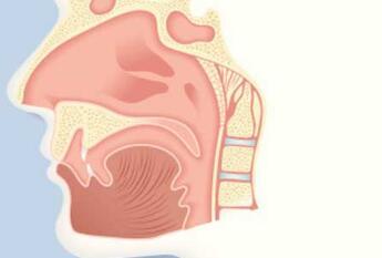 鼻咽癌相关预防措施