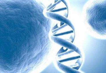食道癌早期症状表现