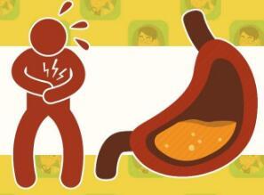 胃癌术后怎样做好饮食