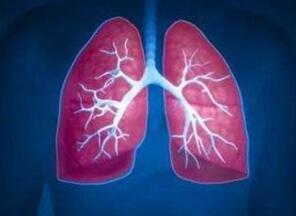 肺癌的常见治疗方法