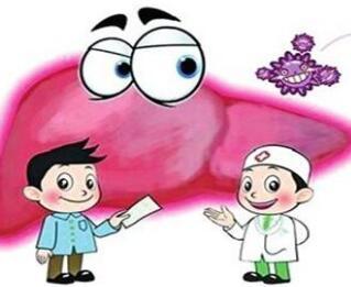 肝癌放疗的不良危害