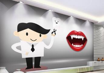 舌癌的治疗原则是什么