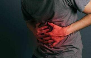 胃癌常规的治疗类型