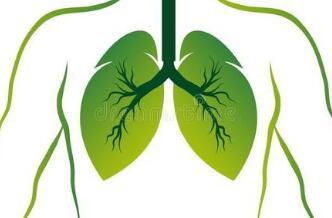 肺癌该怎样配合预防