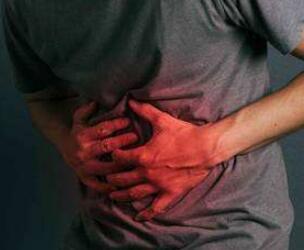 胃癌女性病人诱发病因