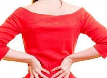 卵巢癌常用治疗手段
