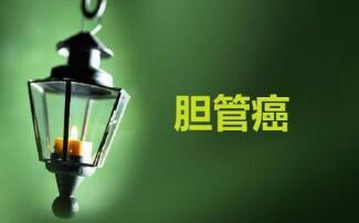 http://www.wd999.com/danguanai/zhuanyi/55588.html