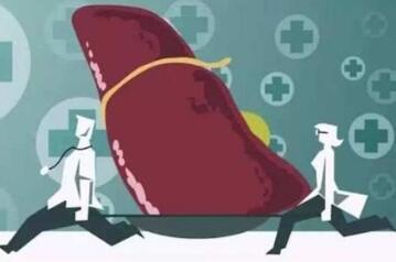 肝癌治疗方法如何选择