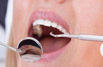 口腔癌如何采取治疗