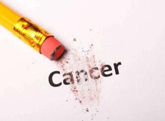 软骨肉瘤治疗方法是什么