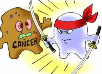 软骨肉瘤晚期注意事项