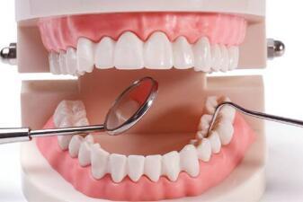 口腔癌辅助治疗的常识