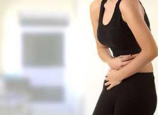 宫颈癌转移的部位有哪些
